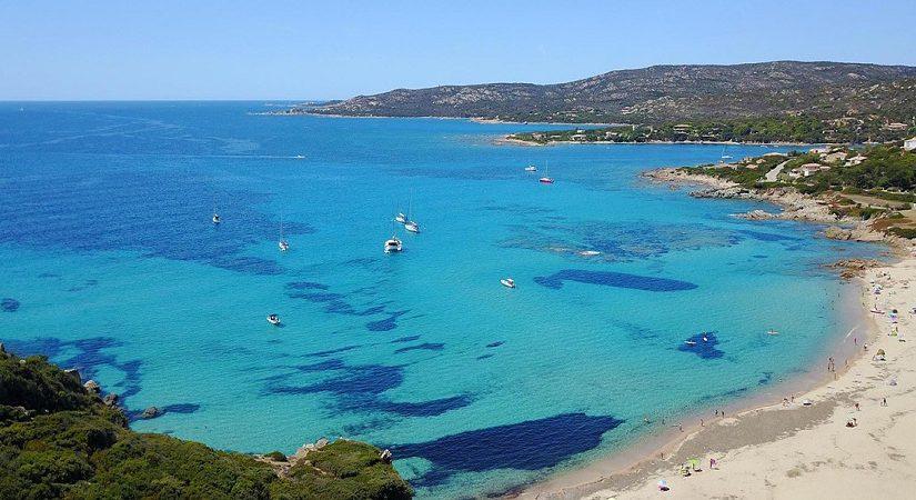 Camper en Corse : notre guide des meilleurs lieux
