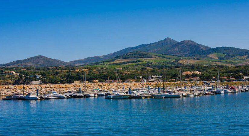 Qu'offre à voir la destination de vacances Argelès-sur-Mer ?