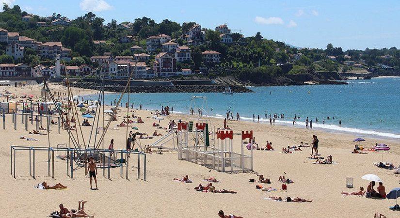 Comment passer un séjour pas cher dans le Pays basque ?