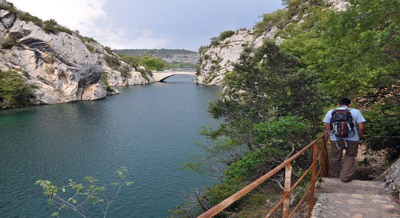 Les Gorges du Verdon : une merveille à découvrir dans le Sud Est