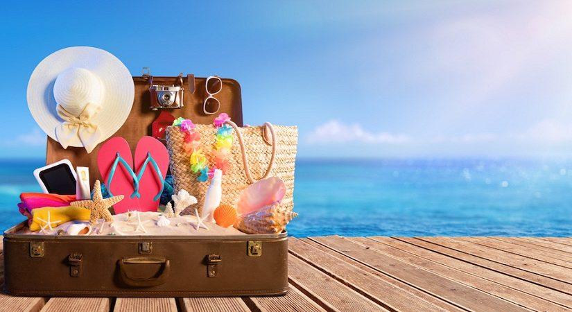 Vacances pas chères : comment faire ?